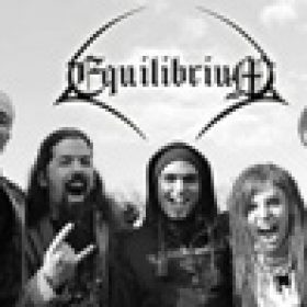 EQUILIBRIUM: im Studio, neues Album im Sommer