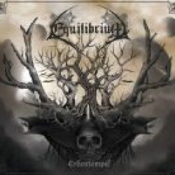 "EQUILIBRIUM: neues Album ""Erdentempel"" im Juni 2014"