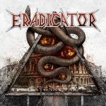 eradicator-into-oblivion-cover