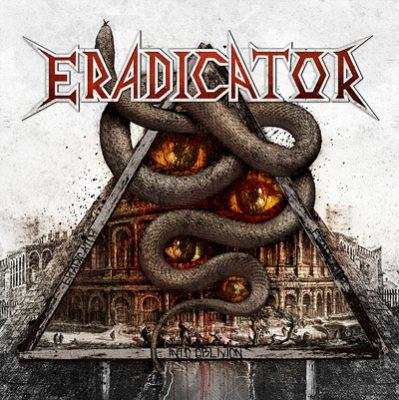 eradicator-into-oblivion-cover