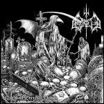 "ERED: neues Album  ""Night Of Eternal Doom"""