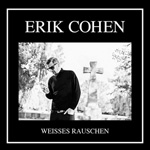 ERIK COHEN: Dark Rock mit deutschen Texten