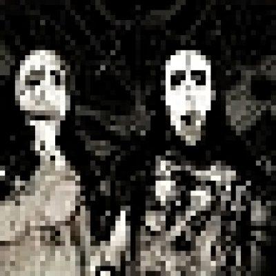 """ERIMHA: weiterer Song von """"Reign Through Immortality"""" im Netz"""