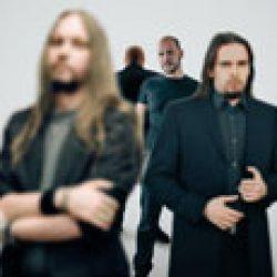 ESCAPE THE CULT: Band um PRIMUS- & MERCYFUL FATE-Musiker