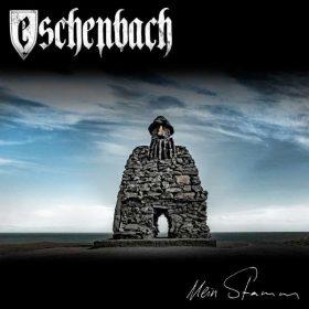 eschenbach_mein-stamm-cover