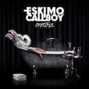 """ESKIMO CALLBOY: neues Album """"Crystals"""" & Tour"""