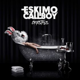 "ESKIMO CALLBOY: neues Album ""Crystals"" & Tour"