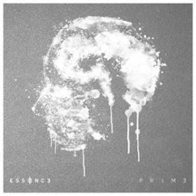 """ESSENCE: neues Album """"Prime"""""""