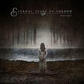 "ETERNAL TEARS OF SORROW: ""Saivon Lapsi"" – Details zum Album"