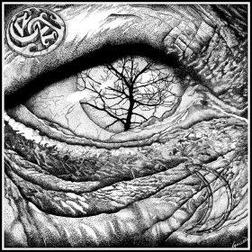"""ETERNAL AUTUMN: neue EP """"The Werewolf Diaries"""""""