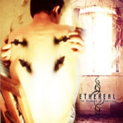 ETHEREAL: The Dreams Of Yearning