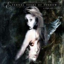 ETERNAL TEARS Of SORROW: A Virgin And A Whore