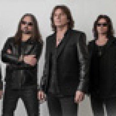 "EUROPE: neue Single ""days Of Rock ´n´ Roll"""
