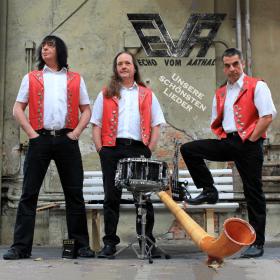EVA: Unsere Schönsten Lieder