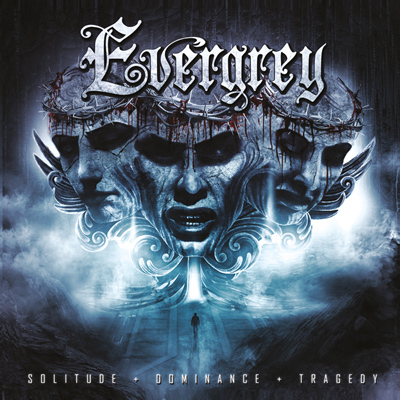 evergrey-solitude-dominance-tragedy Cover