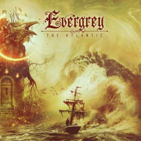 evergrey-the-atlantic-cover