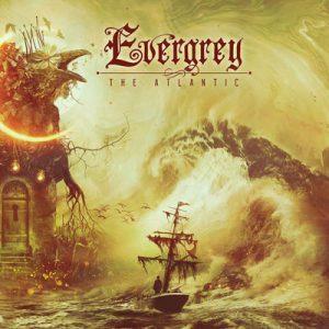 evergrey-the-atlantic-cover