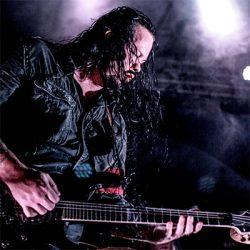 evergrey-tom-englund-live2016