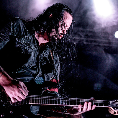 evergrey-tom-englund-live2016
