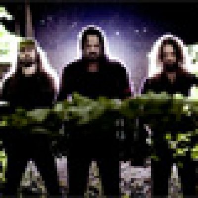 "EVERGREY: Video zu ""The Grand Collapse"""