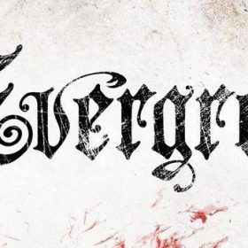 EVERGREY: neues Album kommt am 26. September