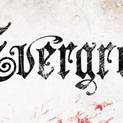 EVERGREY: neues Album kommt am 26. September