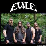 evile-bandfoto-2020-09