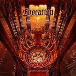 """EVOCATION: """"Illusions Of Grandeur"""" – Details zum neuen Album"""