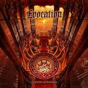 "EVOCATION: ""Illusions Of Grandeur"" – neues Video ""Divide And Conquer"""