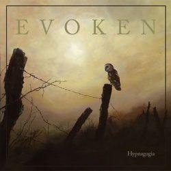 evoken-Hypnagogia-cover
