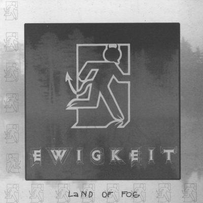 EWIGKEIT: Land of Fog