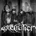 EXECRATION: jetzt bei Metal Blade