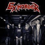 exhorder-bandfoto_2019-05