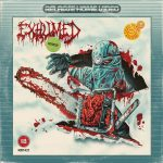 exhumed-horror-cover