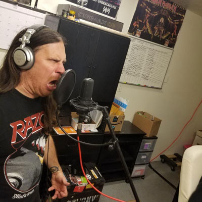 exhumed-matt-harvey-studio-2019
