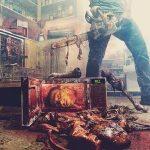 """EXHUMED: Klassiker """"Gore Metal"""" im neuen Gewand"""
