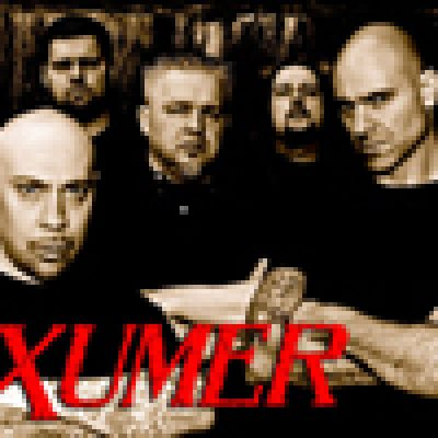 EXUMER: Trailer zu ´Fire And Damnation´