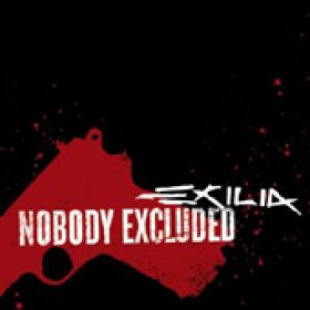 EXILIA: Nobody Excluded