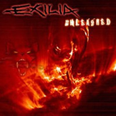 EXILIA: Unleashed (Re-Release)
