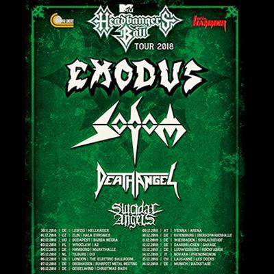exodus-tour-2018