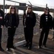 EXODUS: neues Album 2014