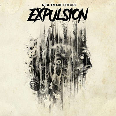 EXPULSION: REPULSION- & EXHUMED-Sideproject veröffentlicht Songs im Netz