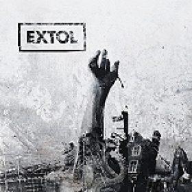 """EXTOL: posten Musikvideo """"A Gift Beyond Human Reach"""""""