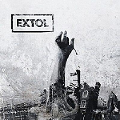 EXTOL: neuer Teaser online