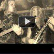 "EXXPLORER: Video zu ´As The Crow Flies"""