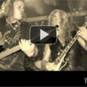 EXXPLORER: Video zu ´As The Crow Flies""