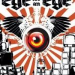 EYE FOR AN EYE: The New Breed Of Metal And Hardcore [DVD]