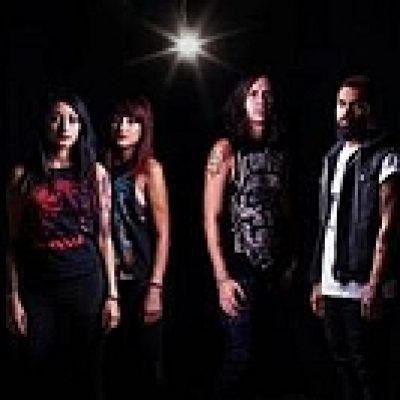 "EYES SET TO KILL: Demo-Version von ""True Colors"" online"