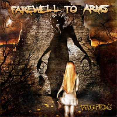 """FAREWELL TO ARMS: Musikvideo """"Procession"""""""