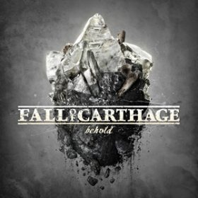 "FALL OF CARTHAGE: Video zu ""Dawn Of The Enemy"""